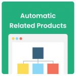 Mirasvit Automatic Related Products for Magento 2