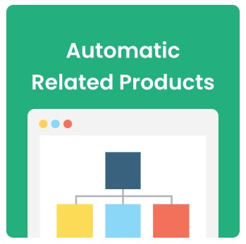 Mirasvit Automatic Related Products Magento 2 Extension Review; Automatic Related Products Magento Module Overview