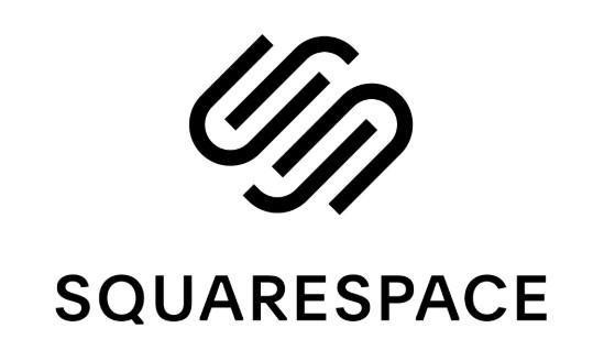 import and export for Squarespace