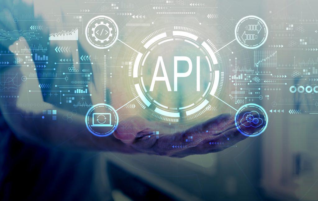 Magento 2 REST API tutorial