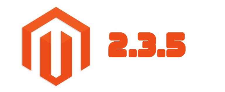 magento 2.3.5 release notes