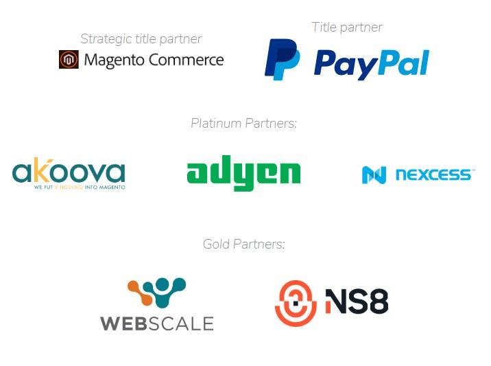magento association partners