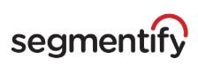 magento 2 segmentify personalization