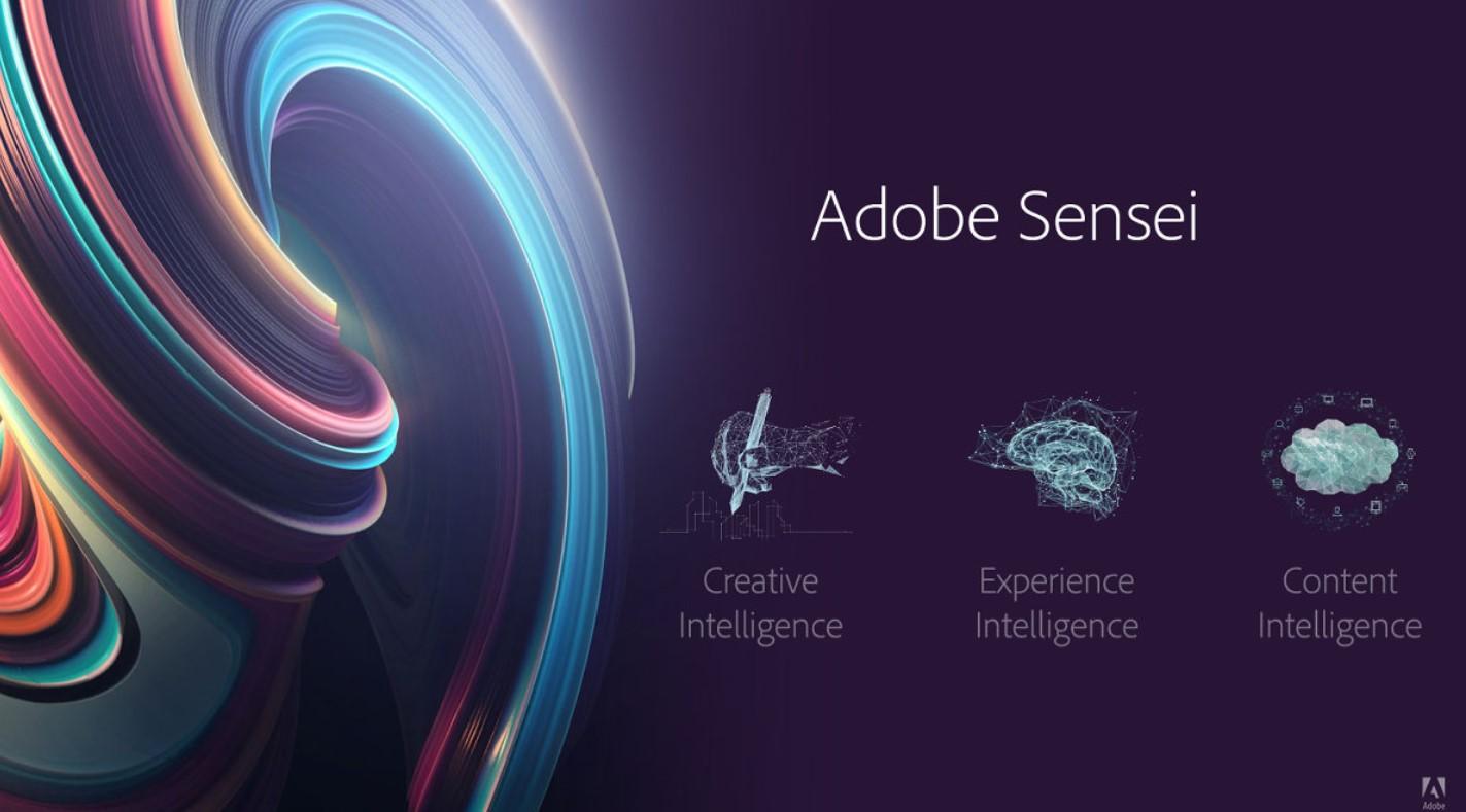 magento 2 personalization with adobe sensei