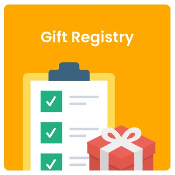 Mirasvit Gift Registry Magento 2 Extension Review; Mirasvit Gift Registry Magento Module Overview