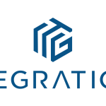 ITEGRATION – Full-Service Solution Provider For Magento 2 Ecosystem