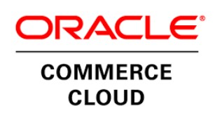 oracle import export extension