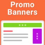 Mirasvit Promo Banners Magento 2 Extension