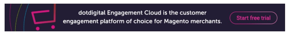 magento 2 dotdigital engagement cloud