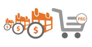 Magento 2 partial payment pro extension