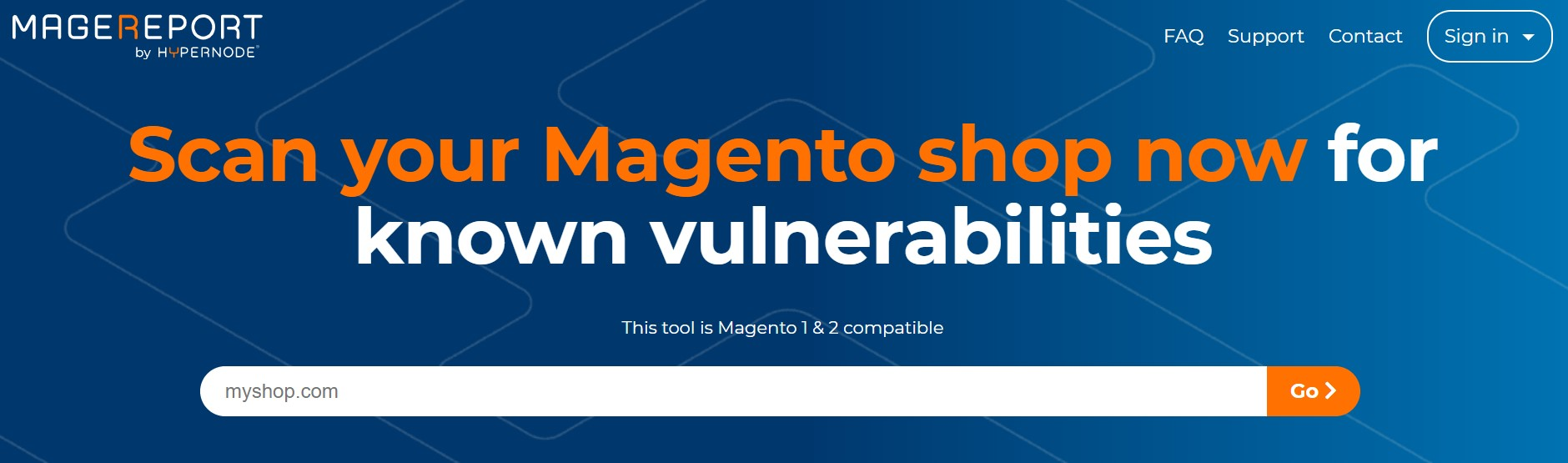 Check Whether Your Magento Website Has Been Hacked & Clean It Up