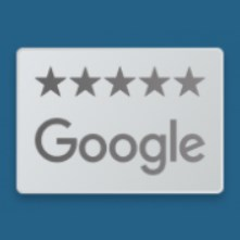 Amasty Magento 2 Google Customer Reviews extension review