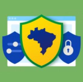Amasty LGPD Brasil Magento 2 extension