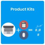 Mirasvit Product Kits Magento 2 Extension