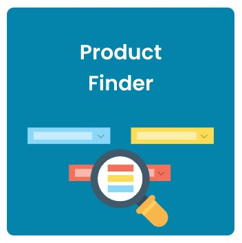 Mirasvit Magento 2 Product Finder Module