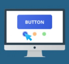 Amasty Magento 2 Custom Button Module review