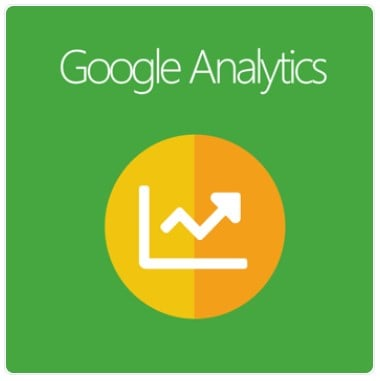 magento 2 google analytics extension