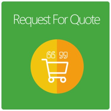 magento 2 request for quote extension