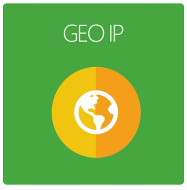 magento 2 geo ip extension