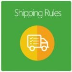 Magento 2 Shipping Rules Extension By Mageplaza