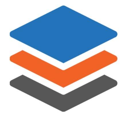 Magento 2 page builder module