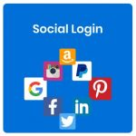 Mirasvit Social Login Magento 2 Extension
