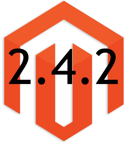 magento 2.4.2 features and highlights