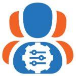 Aheadworks Customer Attributes Magento 2 Extension