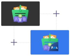 Amasty Magento 2 PWA solutions review