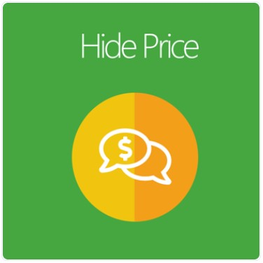 magento 2 hide price extension