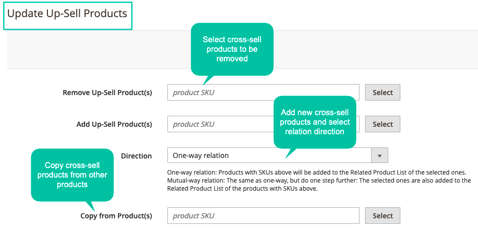 magento 2 mass product actions extensions