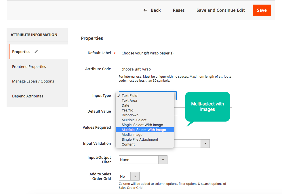 magento 2 custom checkout fields extension