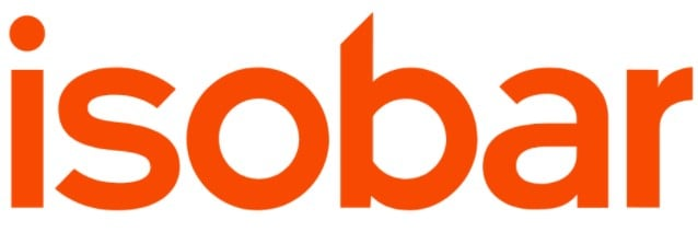 partner program with isobar