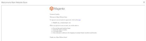magento 2 edit order extension