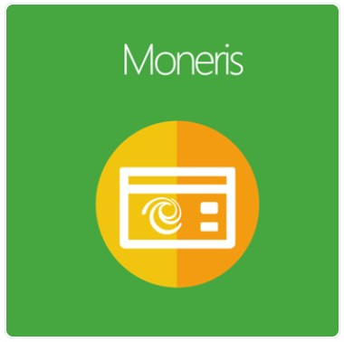 magento 2 moneris payment extension