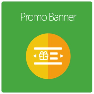 magento 2 promo banners extension