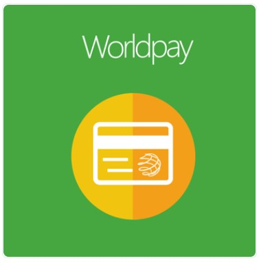 magento 2 Worldpay extension