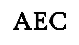atelier e-commerce agency