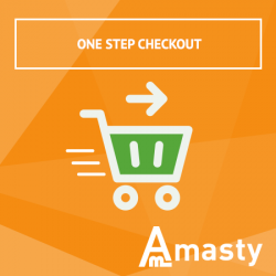 One Step Checkout for Magento 2