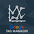 google tag manager extensions for magento 1