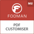 Pdf Customiser