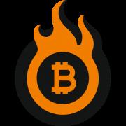 magento 2 bitcoin