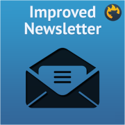 magento customer autosubscribe to newsletter