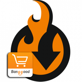 Banggood Dropshipping Add-on for Magento 2
