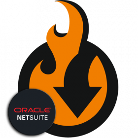 NetSuite Integration Add-on for Magento 2
