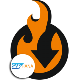 SAP HANA Integration Add-on for Magento 2