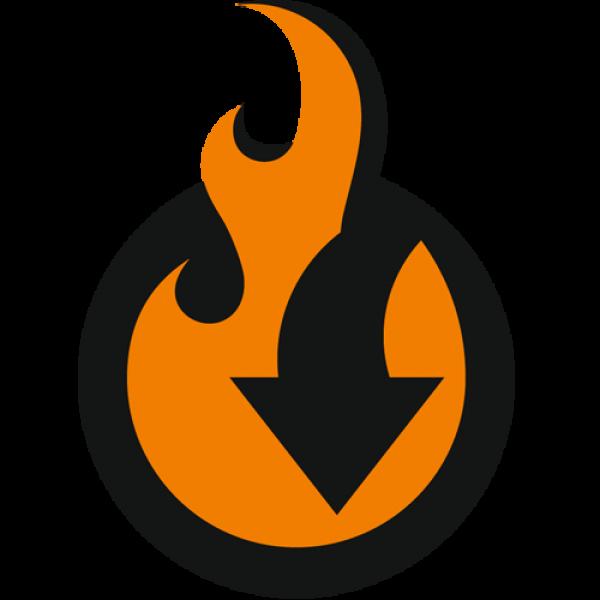 Magento 2 Google Sheet Import | FireBear
