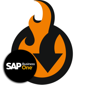 SAP Business One Integration Add-on for Magento 2