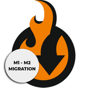 Free Magento 1 to Magento 2 Migration add-on and Assisted Migration