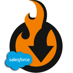 Salesforce Integration Add-on for Magento 2